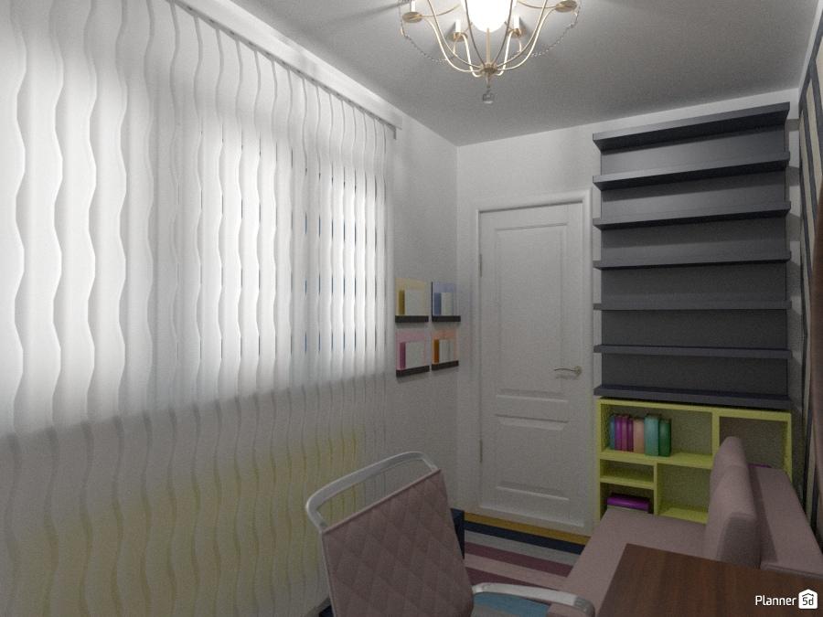 Home office 1615431 by beatriz arruda image