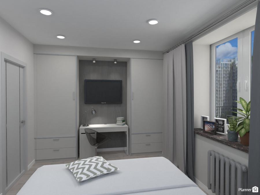 ideas apartment house furniture decor diy bedroom living room kids room lighting renovation ideas
