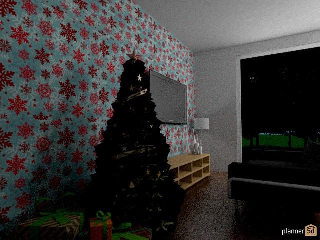 Estudio 2 57049 by Juan Ismael Almeida Santiago image
