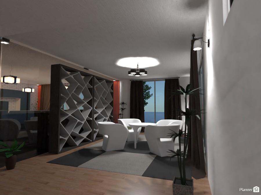 [Room] Dinning room 3245363 by kahem image