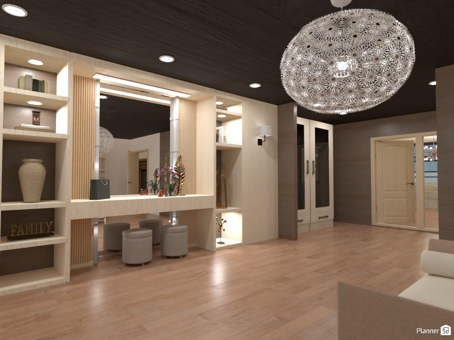 master bedroom vanity 4291477 by tiffbrant image