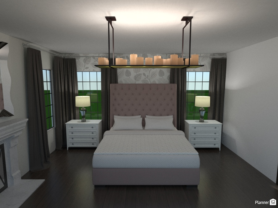 Ideas Bedroom Living Room Ideas