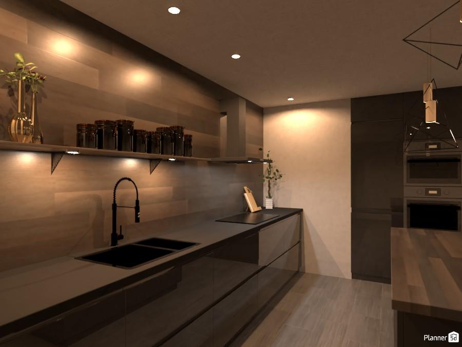 kitchen inspo 3852265 by Sundis image