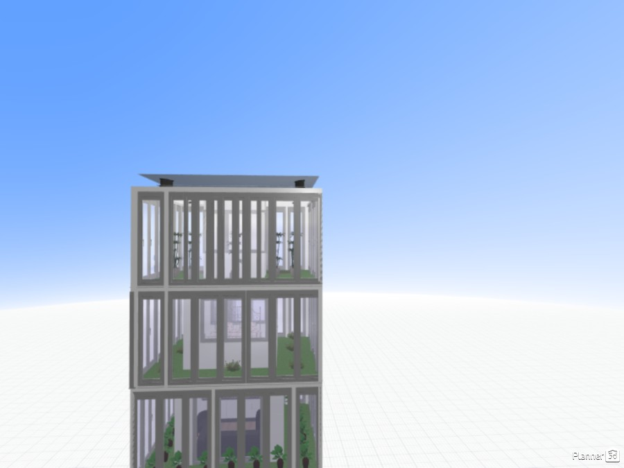 green house 77623 by ANNONYMOUS image