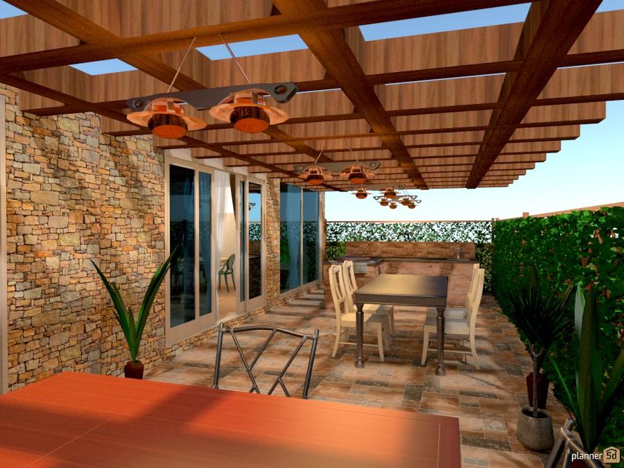 ideas terrace furniture decor outdoor ideas