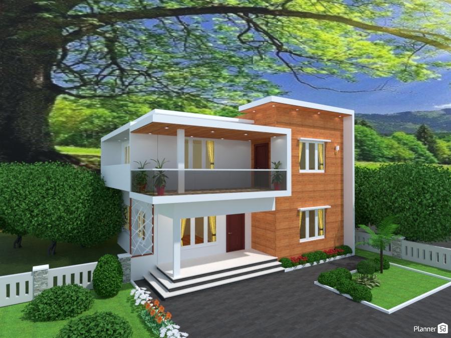 ideas house terrace diy garage outdoor lighting landscape architecture ideas