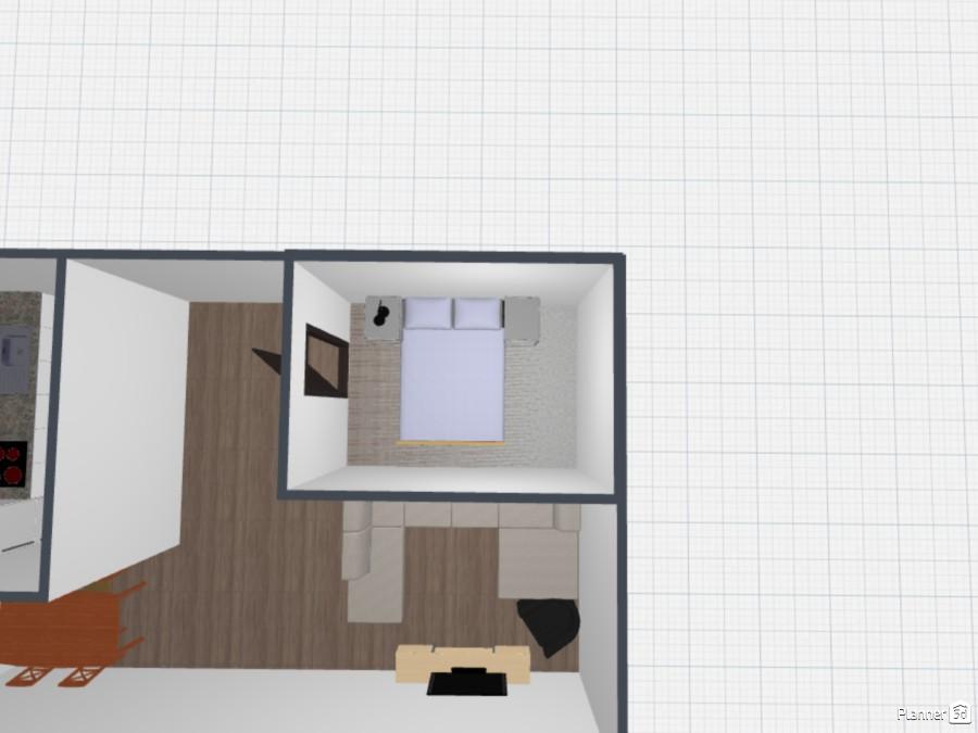 STARTER HOUSE 81548 by jojo siwa image