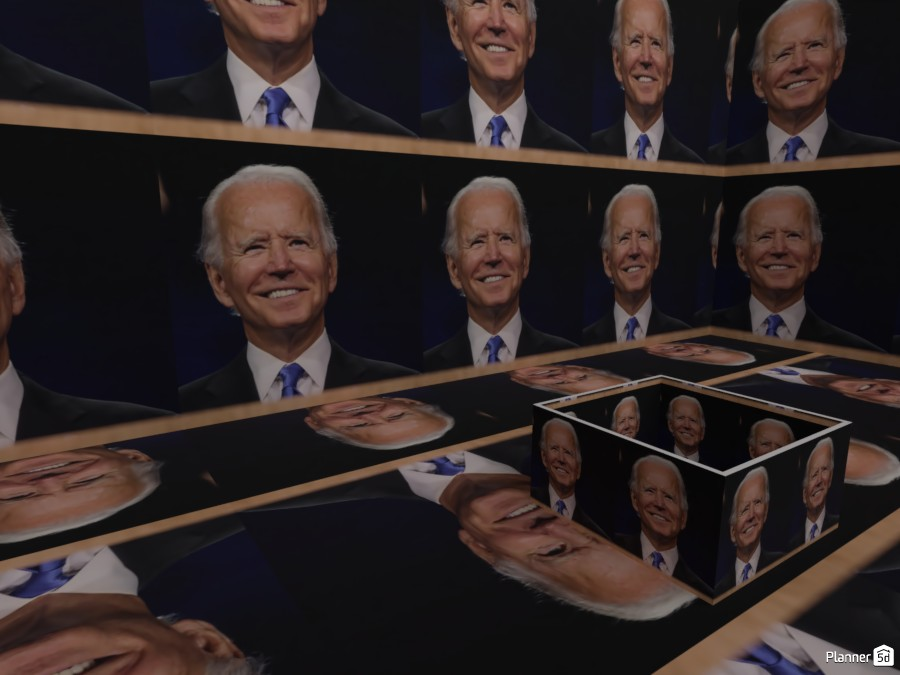 please search this video(Georgia on biden's mind) on youtube!!! 3707320 by poly image