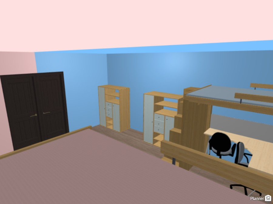 4 twin room 81650 by Username image