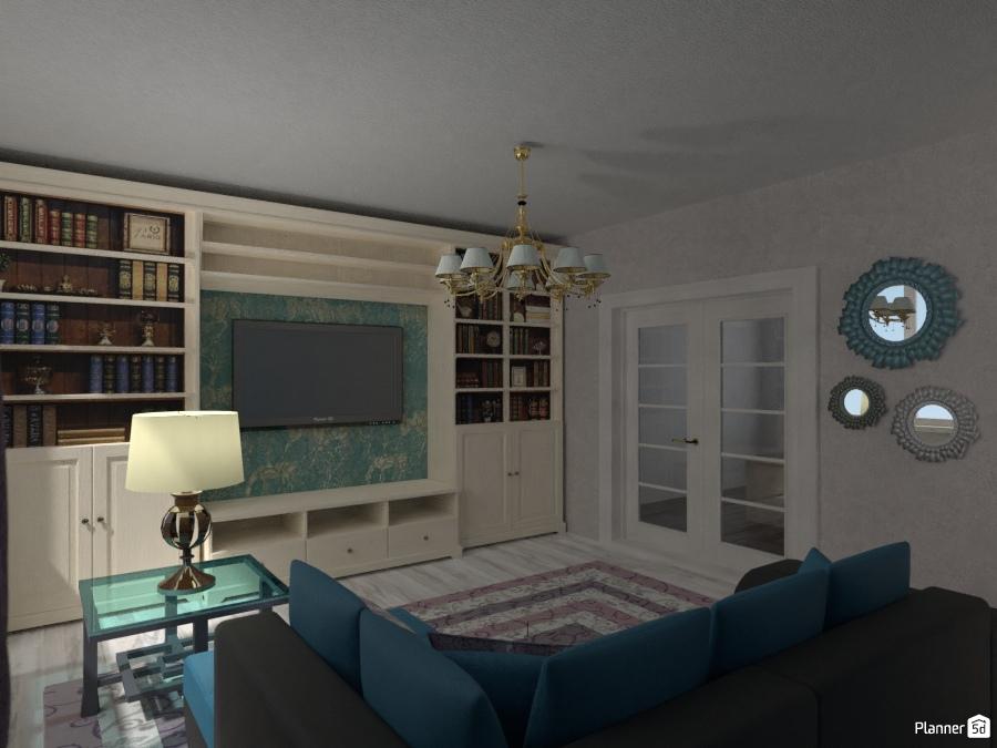 ideas living room ideas