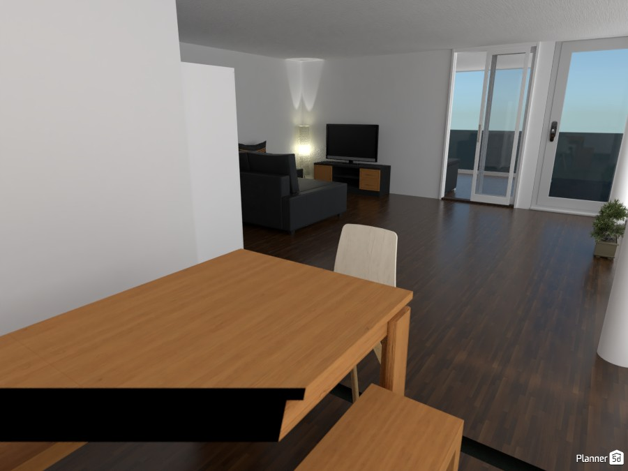 My room 4165096 by User 22270669 image