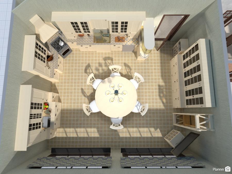 ideas house furniture kitchen household ideas