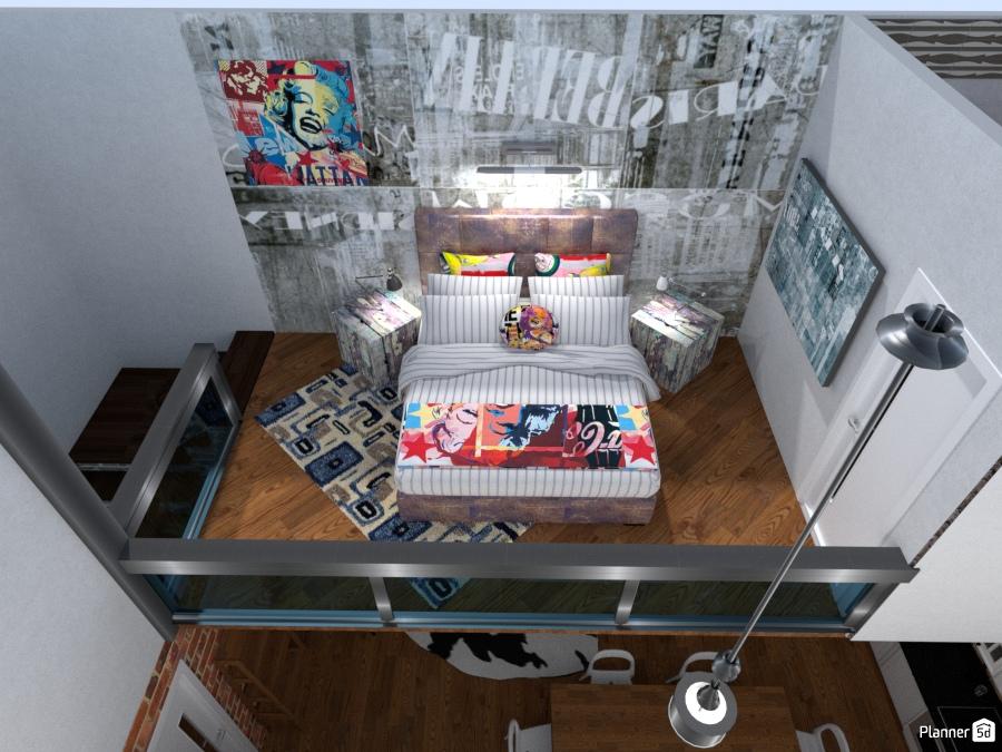 ideas furniture decor bedroom renovation ideas