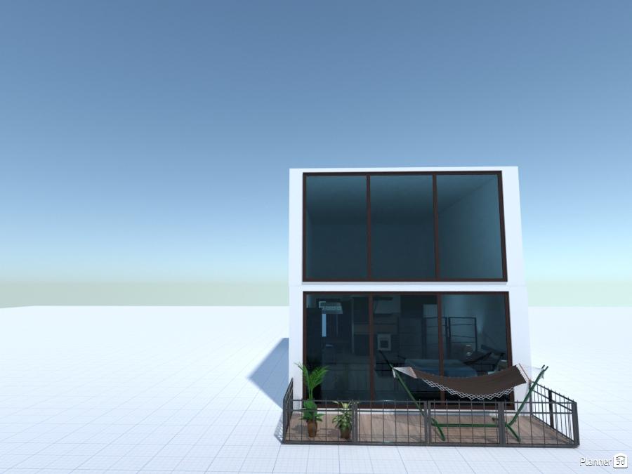 ideas apartment decor diy ideas