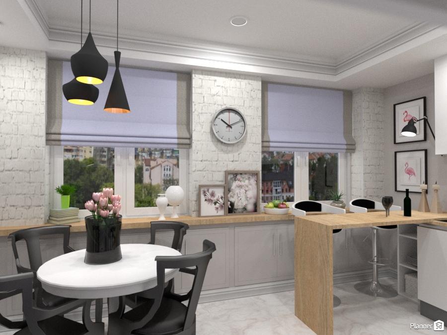 ideas apartment furniture decor kitchen lighting renovation household architecture ideas