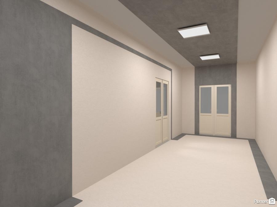 ideas apartment house terrace furniture decor diy office lighting renovation cafe dining room storage studio entryway ideas