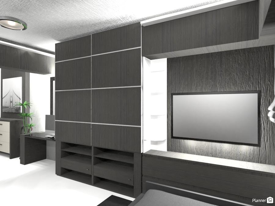 ideas apartment house furniture bedroom living room kitchen lighting renovation architecture storage studio ideas