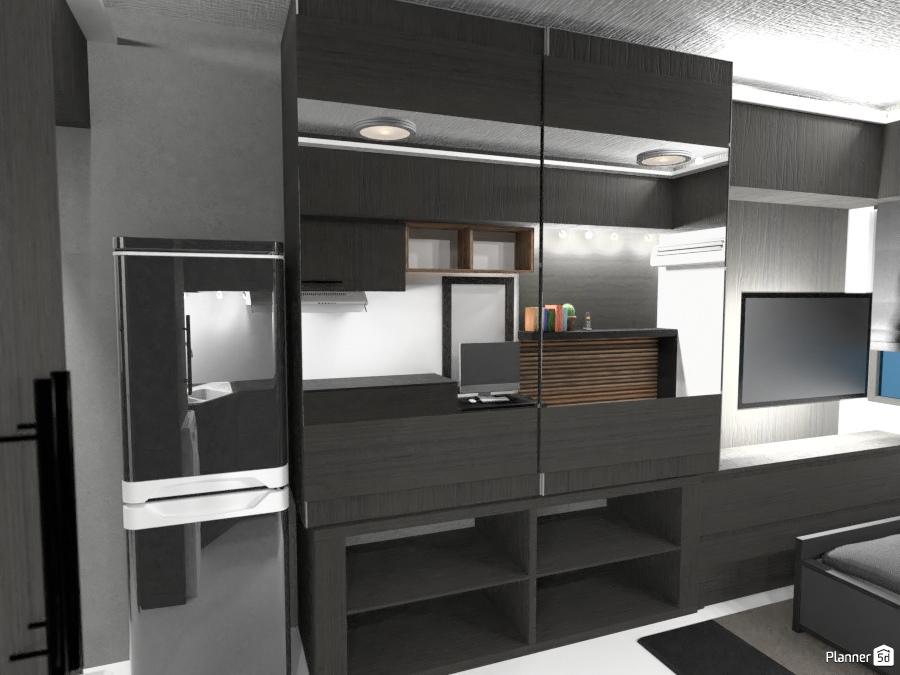 ideas apartment furniture decor bedroom living room kitchen lighting renovation architecture storage studio ideas
