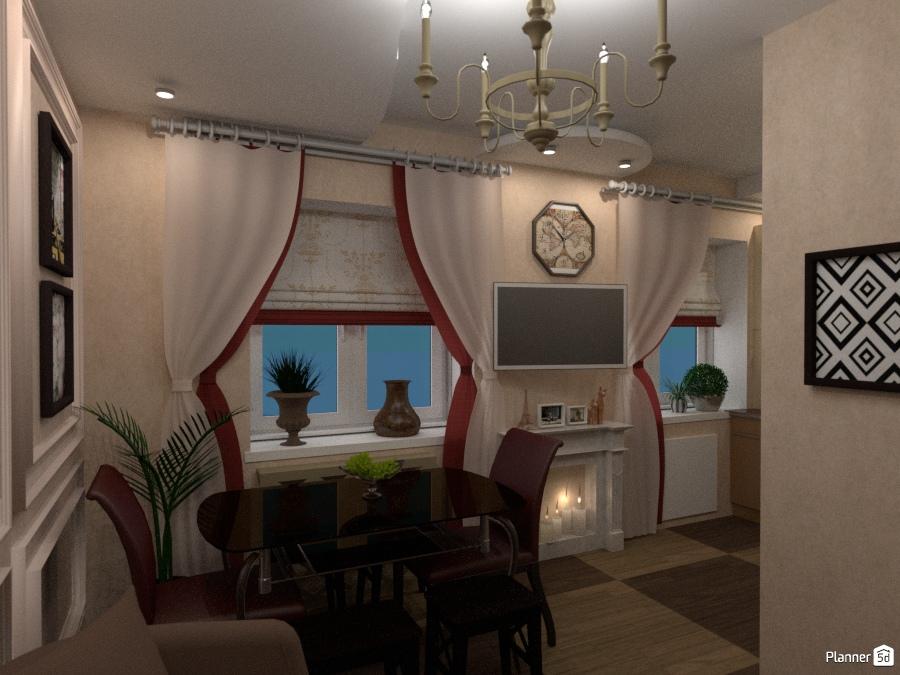 ideas apartment furniture decor living room lighting renovation dining room storage studio ideas