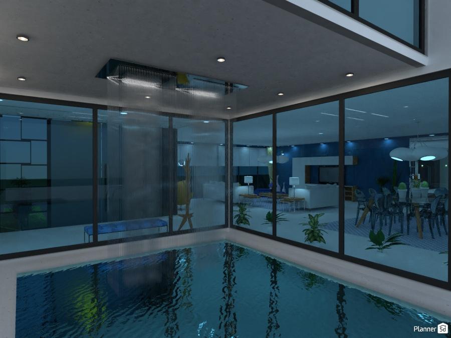 ideas apartment house terrace furniture decor lighting renovation landscape architecture storage studio ideas