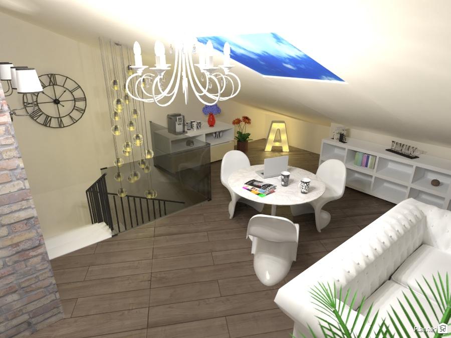 Design by Eros Grey 77844 by Eros Grey image