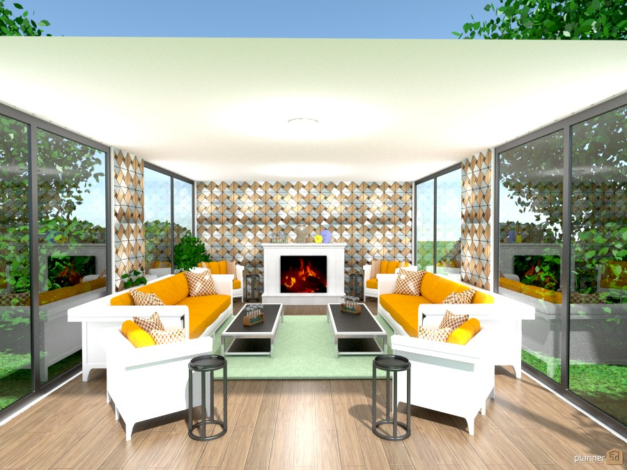 open living 1173540 by Joy Suiter image