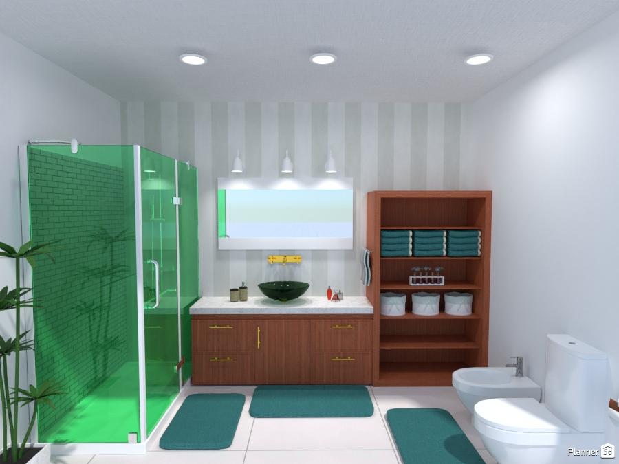 ideas house bathroom ideas