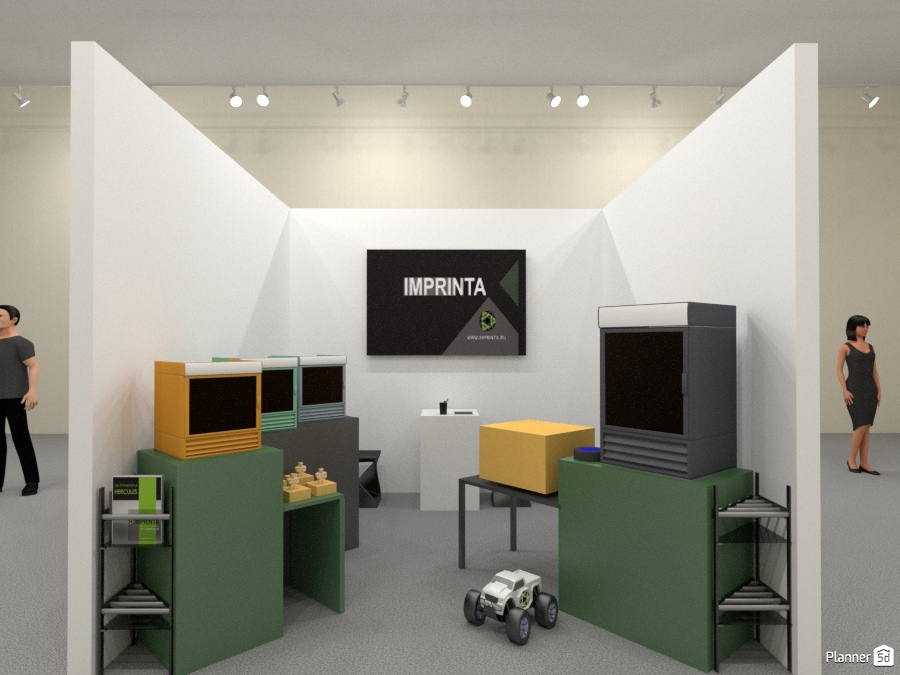 ideas furniture decor diy office lighting renovation household storage ideas