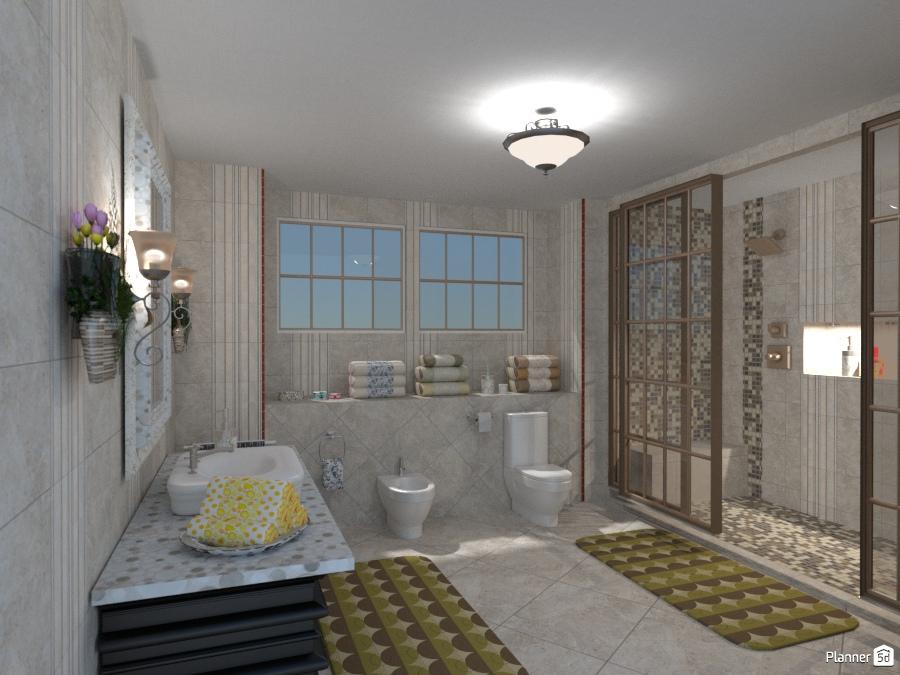 Il bagno di zia teresa idee per il mobilio planner 5d