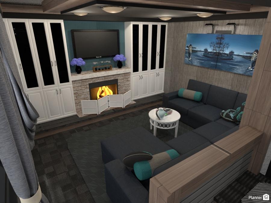 ideas apartment house furniture decor diy living room lighting renovation household architecture storage ideas