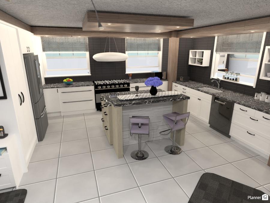 ideas apartment house furniture decor diy living room kitchen lighting renovation household architecture ideas