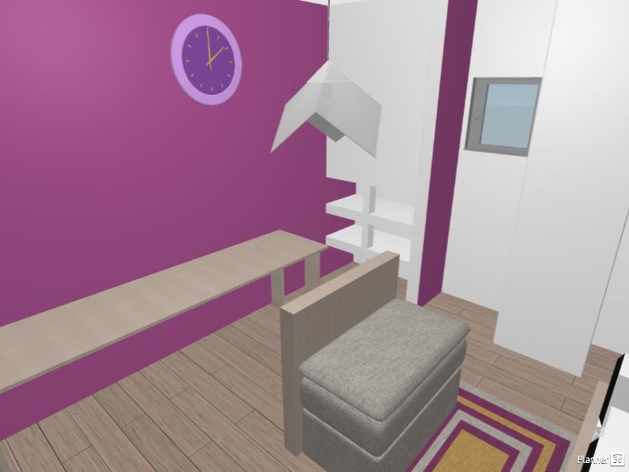 salle de jeux 71135 by Emilie image