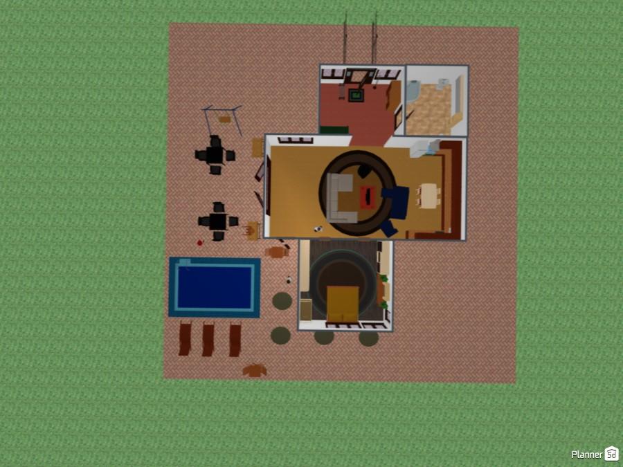 мой дом 74831 by альтаир image