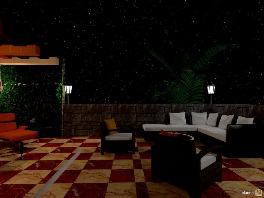 Relax Manor 543309 by Micaela Maccaferri image