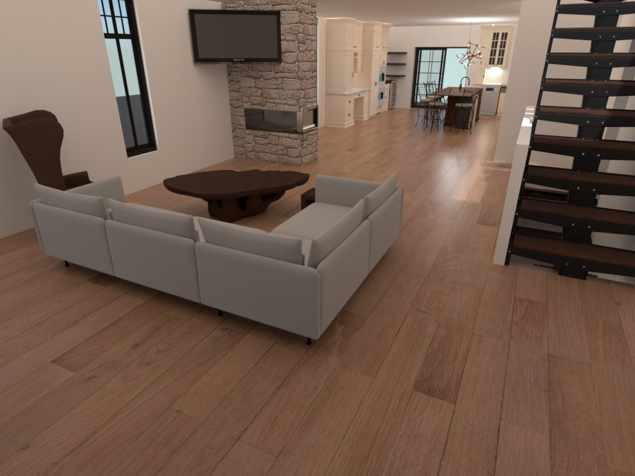 New Clients home 3857778 by LIKE! Salvatores Design page 304 image