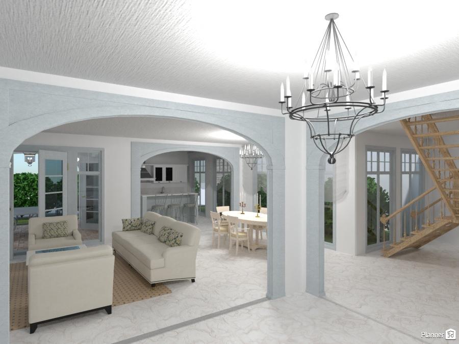 ideas house living room ideas
