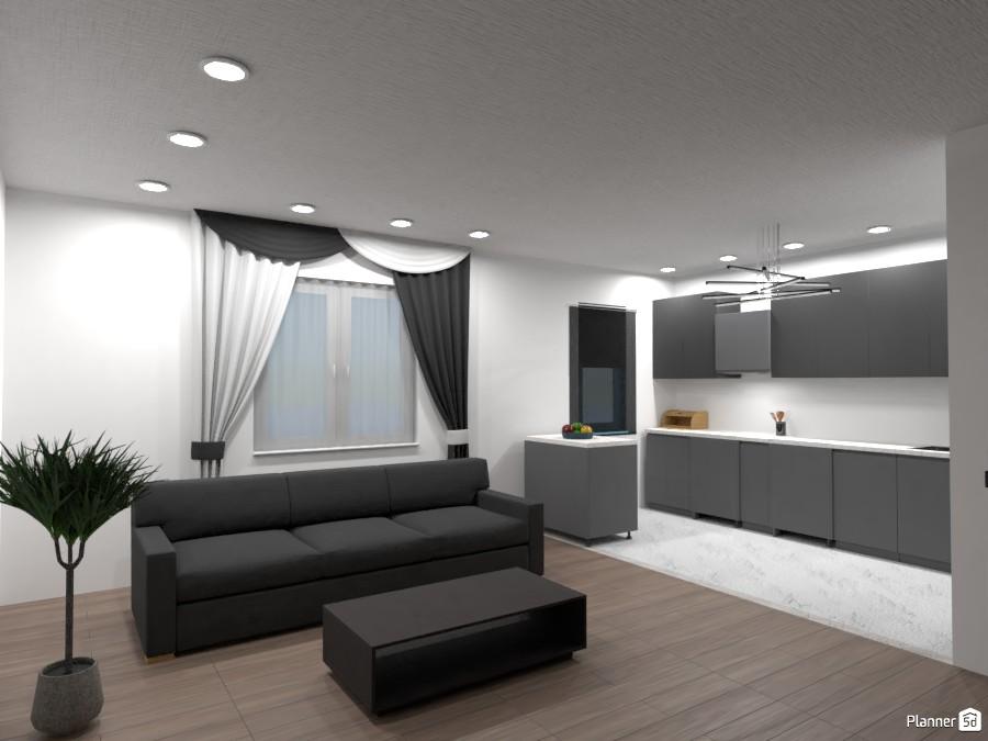 studio room 3691820 by Artis Vilks image