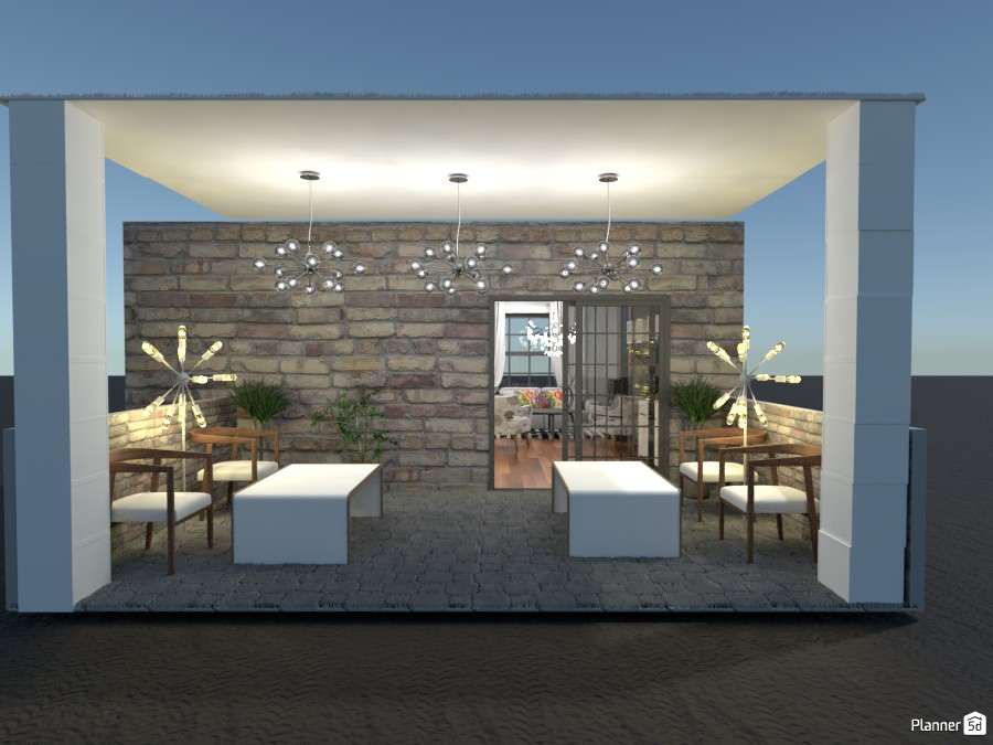 Dining and living room copy 3761428 by User 15281715 image