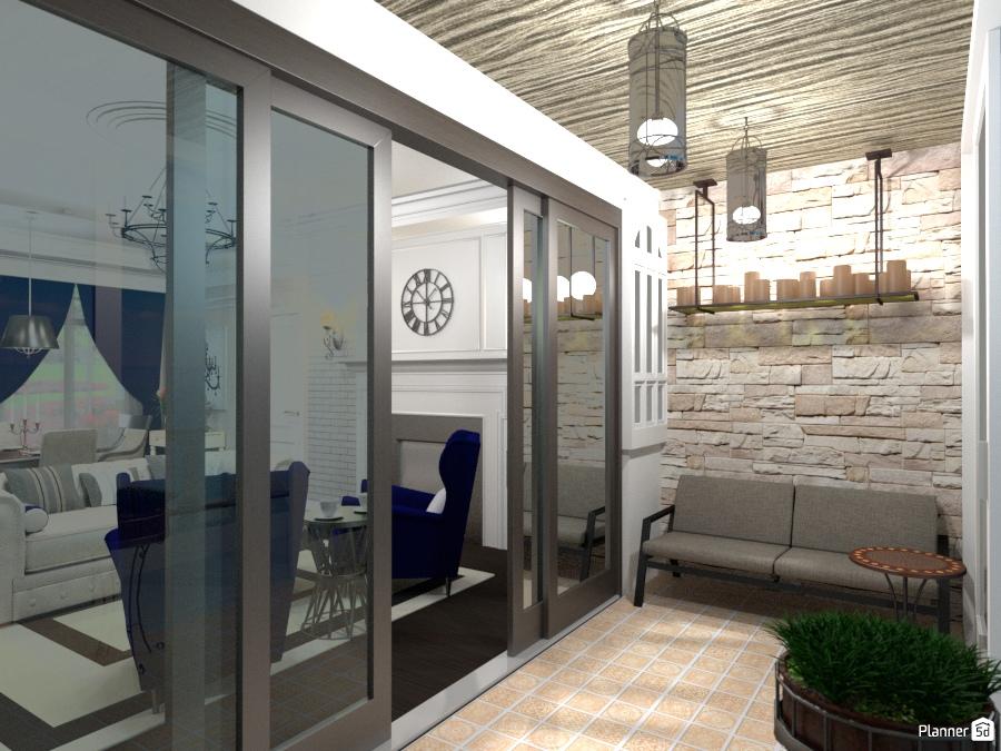 ideas apartment terrace furniture decor renovation architecture ideas