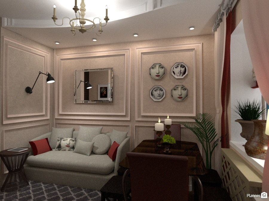 ideas apartment house furniture decor diy living room kitchen lighting renovation dining room storage studio ideas