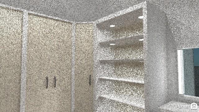 Modelo de casa para parcelación 79915 by luisa fernanda image