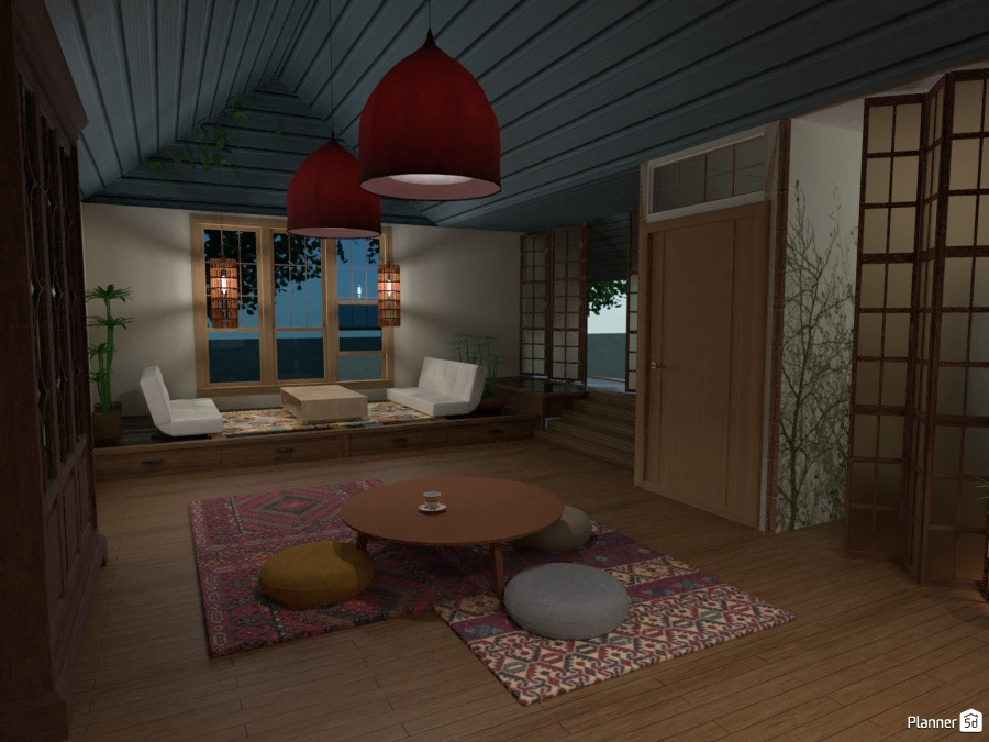 ideas house furniture decor diy living room lighting architecture ideas