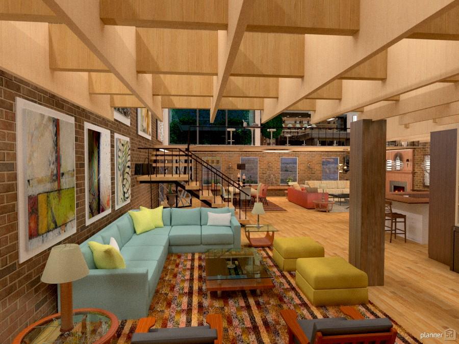 Planner 5d Home Amp Interior Best Free Home Design