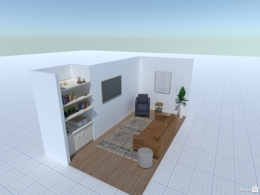 Respite Room 4086036 by User 20189628 image
