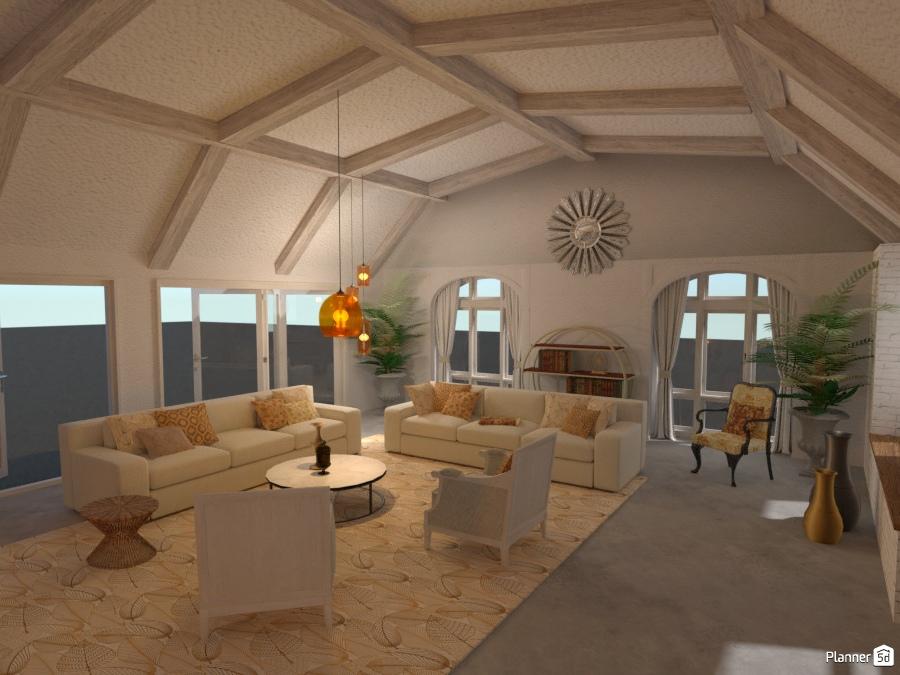 ideas apartment living room ideas