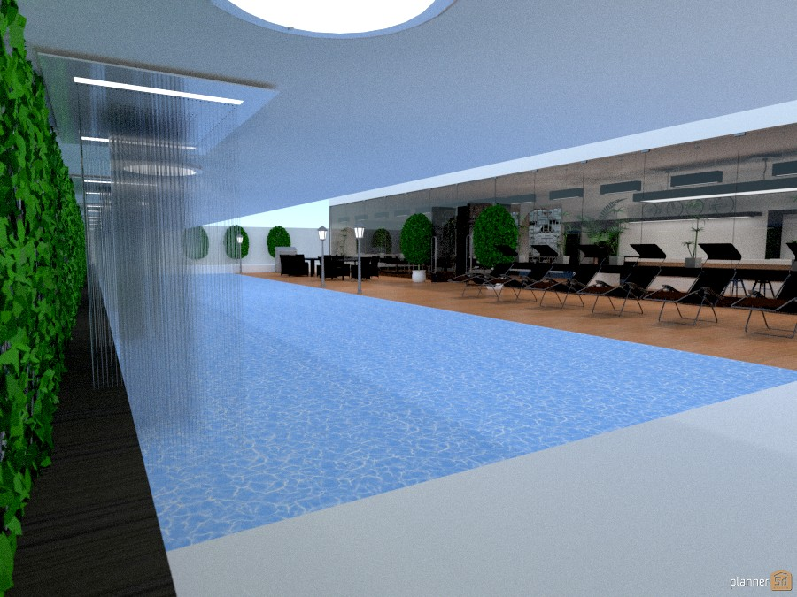 Cradleview - Pool 965395 by Hardy Home Design image