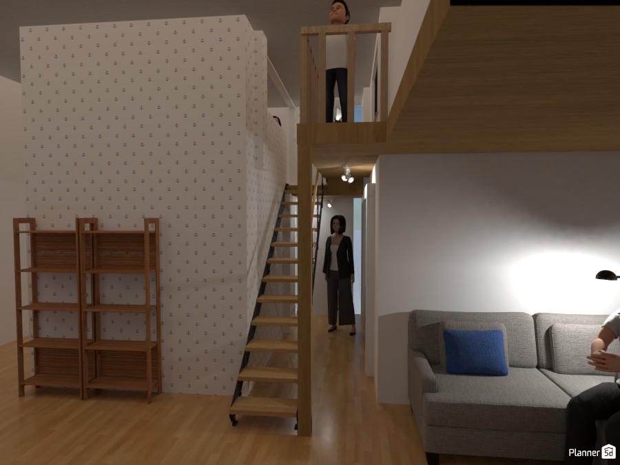 loft 4079241 by User 20590203 image