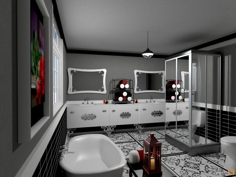 decorative bathroom sinks 1051173 by Joy Suiter image