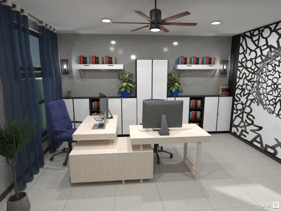 Office 3593517 by Didi image