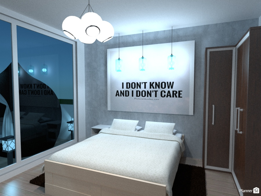 cool bedroom 1804129 by inbar ravitz image